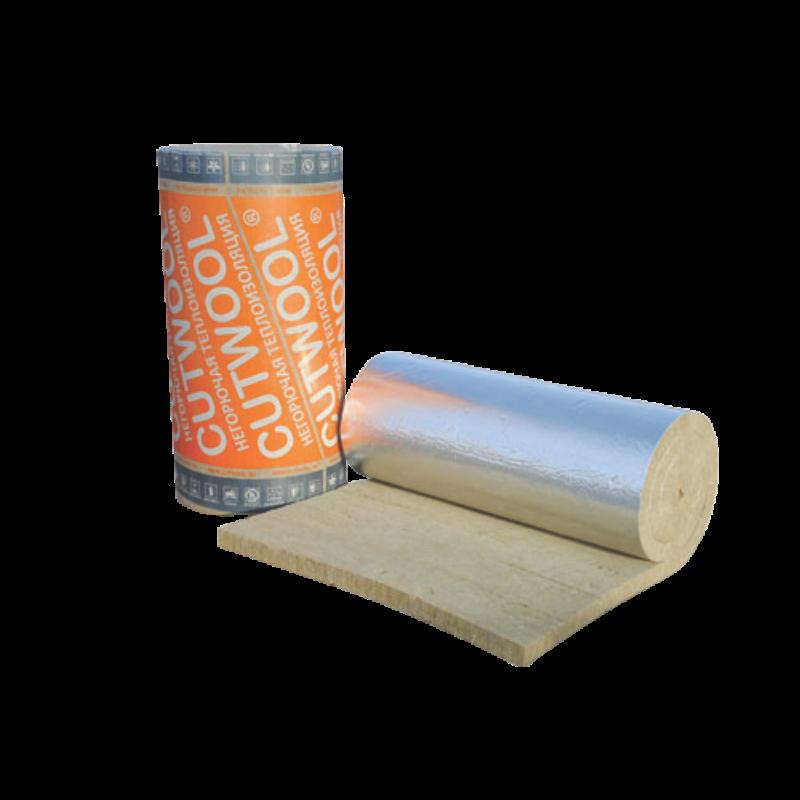 CUTWOOL®MT-LAM-Protect
