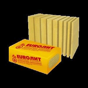 EURO-ЛИТ 80 (ЕТ БЕТОН)